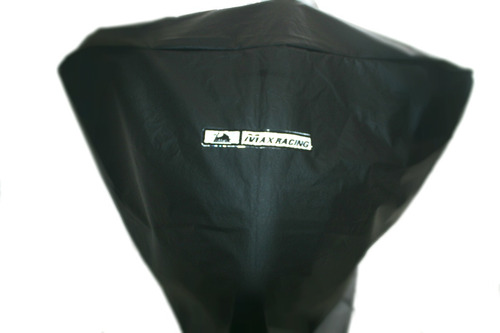 capa cobrir moto hayabusa srad 750/1000 cbr 900/1000 termica