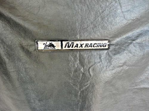 capa cobrir moto impermeável térmica cg fan150 cb300 twister