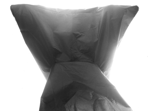 capa cobrir moto sol e chuva yamaha xj6 n 600 2016