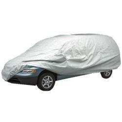 capa cobrir pick up camionete carro grande extra gg  hillux