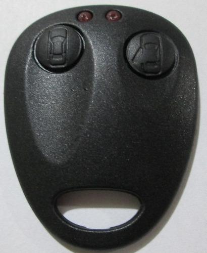 capa controle chave telecomando vectra 97 a 01 frete r$12,00