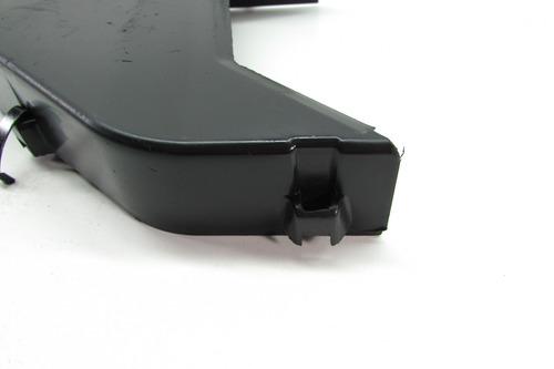 capa correia dentada superior vw 1.0 1.6 032109121k