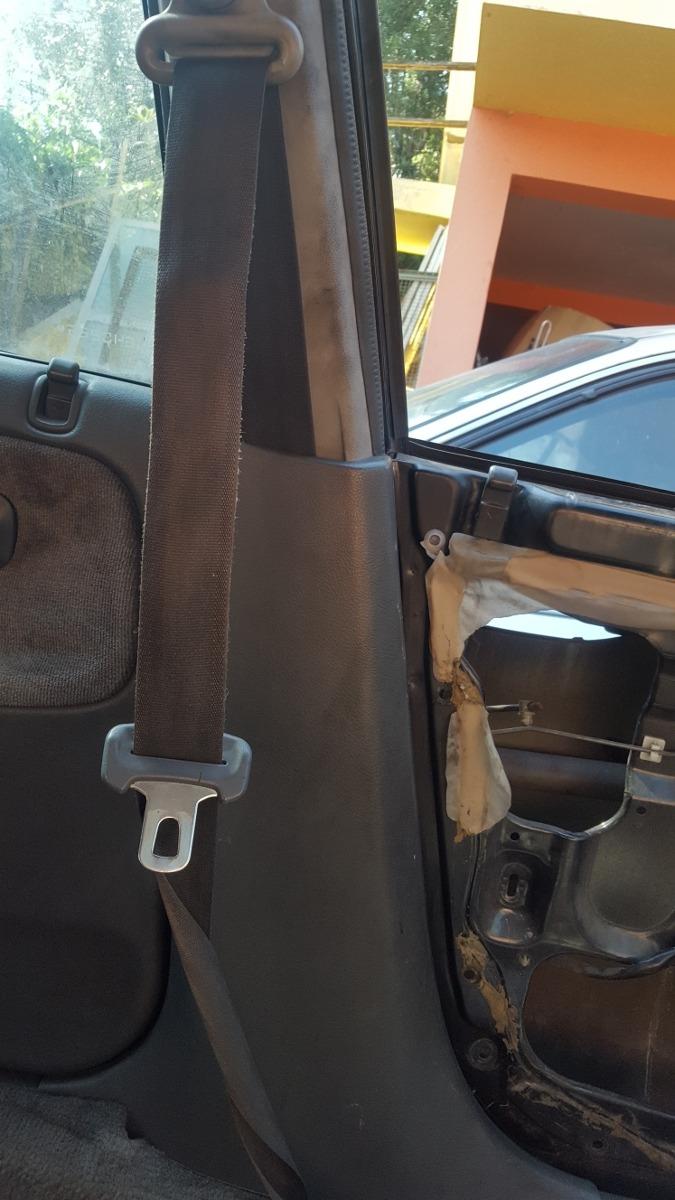 ... Honda Civic Ex 95. Carregando Zoom.
