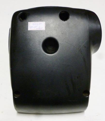 capa da coluna omega 97/98