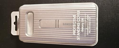 capa da samsung por s10 nova e original