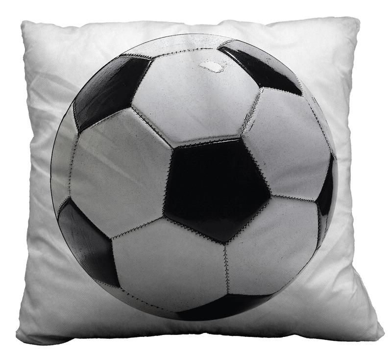 9e81a2e70c5d49 Capa De Almofada Futebol 2
