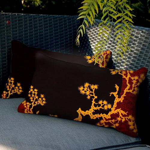 capa de almofada haus for fun chinatown 02 20x38