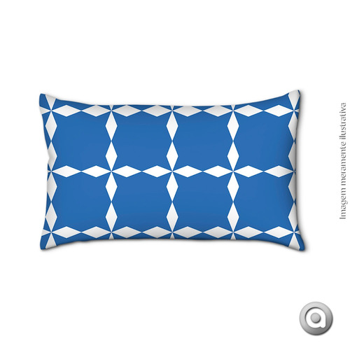 capa de almofada haus for fun marrakesh 02 20x38