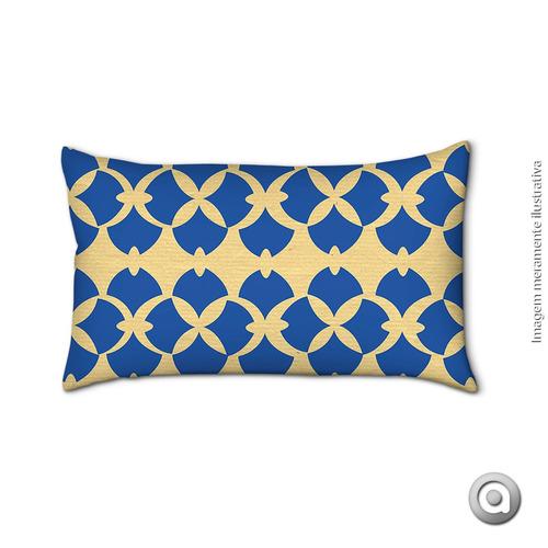capa de almofada haus for fun marrakesh 07 20x38