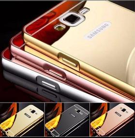 e79cba5f94a Alps N9200 Phablet Réplica Samsung Galaxy S4 Mega - Acessórios para  Celulares no Mercado Livre Brasil