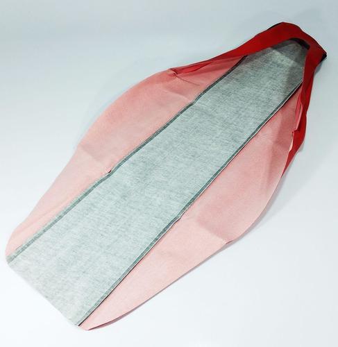capa de banco crf-230 antiderrapante (central lixa) vm/pt