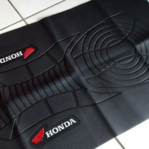 capa de banco  moto cg fan 125