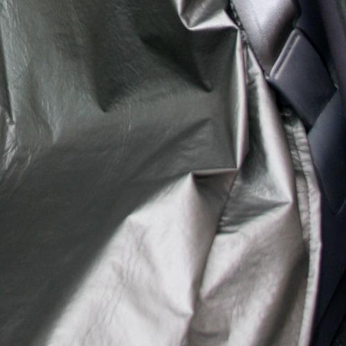 capa de banco para mecânico
