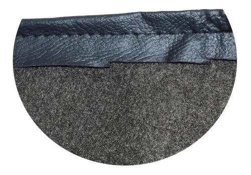 capa de banco proteção manutenção carro mecanica
