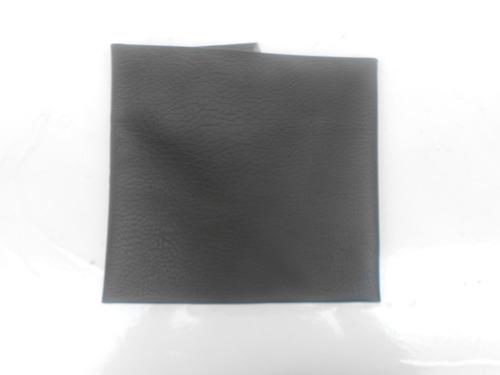 capa de banco xlx 250 preta marca só capas 101083
