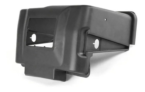 capa de bateria golf bora, original volkswagen