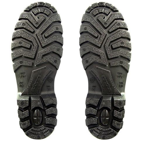 capa de chuva capuz jaqueta calça pro tork + bota pantaneiro