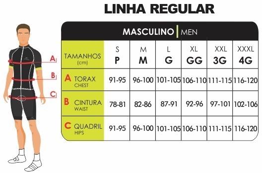 Capa De Chuva Mauro Ribeiro Amarela Tam G - R  161,90 em Mercado Livre 593be98127