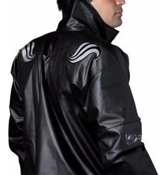 capa de chuva motoqueiro alba europa masculino tamanho m