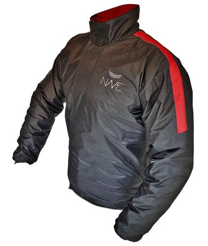 capa de chuva motoqueiro conjunto nylon emborrachado