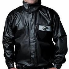 47c41f85223 Paulinho Motos - Capas de Chuva para Motociclista no Mercado Livre ...