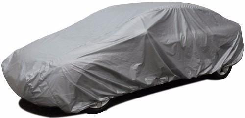 capa de cobrir carro para renault fluence impermeável g
