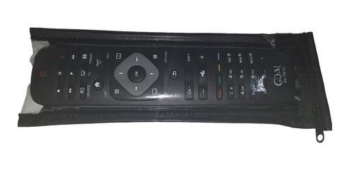 capa de controle remoto c/ zíper (kit c/ 10 capas)