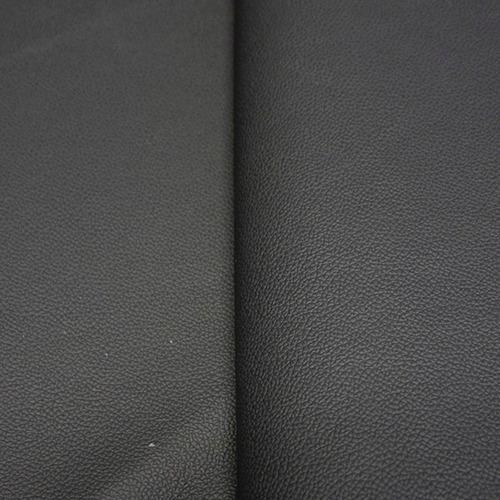 capa de couro courvin grafite/  assoalho novo onix 2014