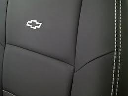 capa de couro sintético para spin 7 lugares