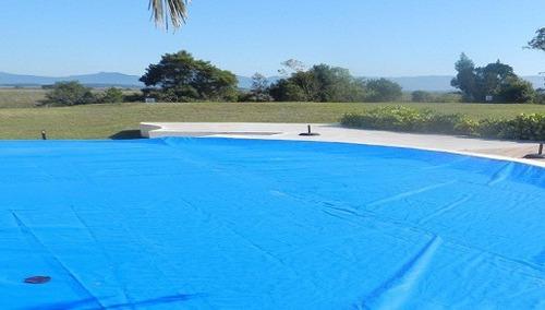 capa de piscina 5,3x2,8 lonaforte