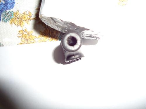 capa de proteção do alternador fusca itamar ouro brasília