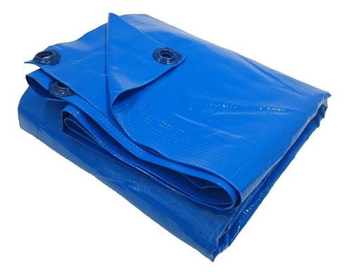 capa de proteção para piscina 10 x 5 pvc 500 micras