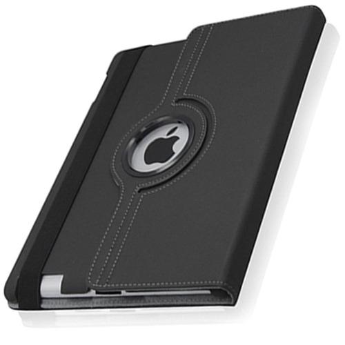 capa de proteção para seu tablet carregar na bolsa mochila