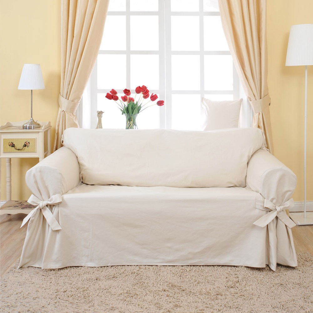 Capa de sof tipo universal frete gratis 2 lugares em - Medidas de sofas 3 2 ...