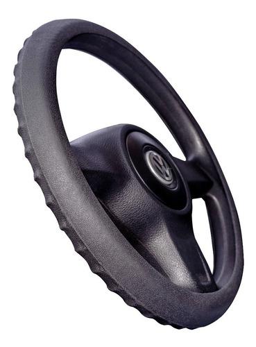 capa de volante universal