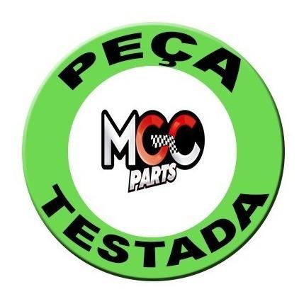 capa defletor do coletor de escape versa 2011 2012 2013 2014