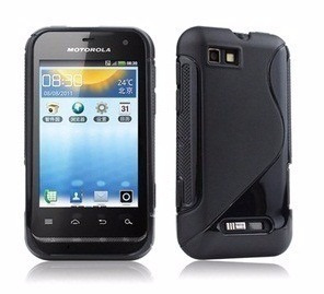 capa defy mini case defy motorola dedy mini
