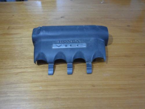 capa do motor vtec fit capa do motor fit capa motor 1.5 fit