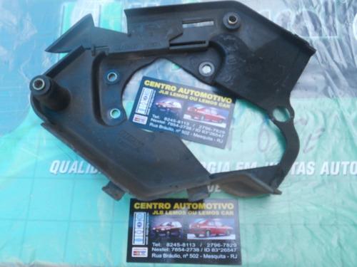 capa do ponto interna do motor argentino...