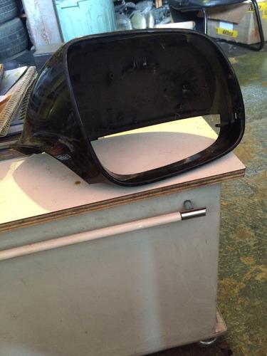 capa do retrovisor audi q5 2010 lado direito