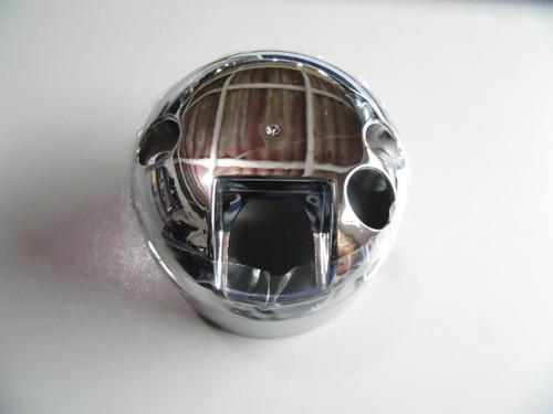 capa do velocímetro mirage 150