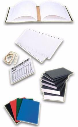 capa dura para encadernação tamanho a4 unidade r 5 00 em mercado
