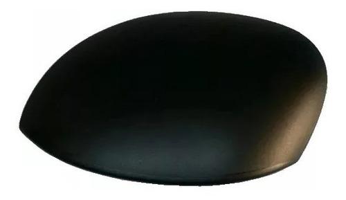 capa espelho retrovisor peugeot 206 esquerdo motorista