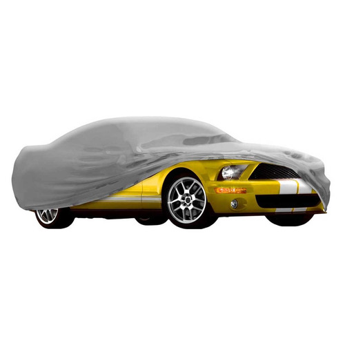 capa externa p/ carros jacaré plus bezi p/ astra hatch 2011