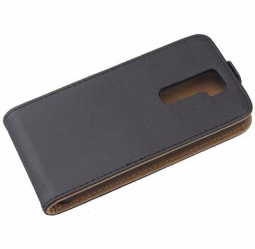 capa flip cover lg g2 d801 d802 d803 d805 pelicula gratis