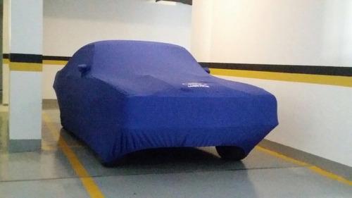 capa ford maverick gt automotiva para carro