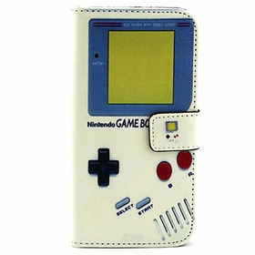 Capa Game Boy Para Samsung Galaxy