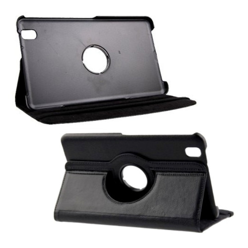 capa giratória couro tablet samsung galaxy tab pro 8.4 t320