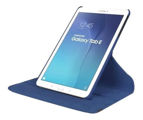 capa giratória tablet samsung galaxy tab e 9.6 t560 t561