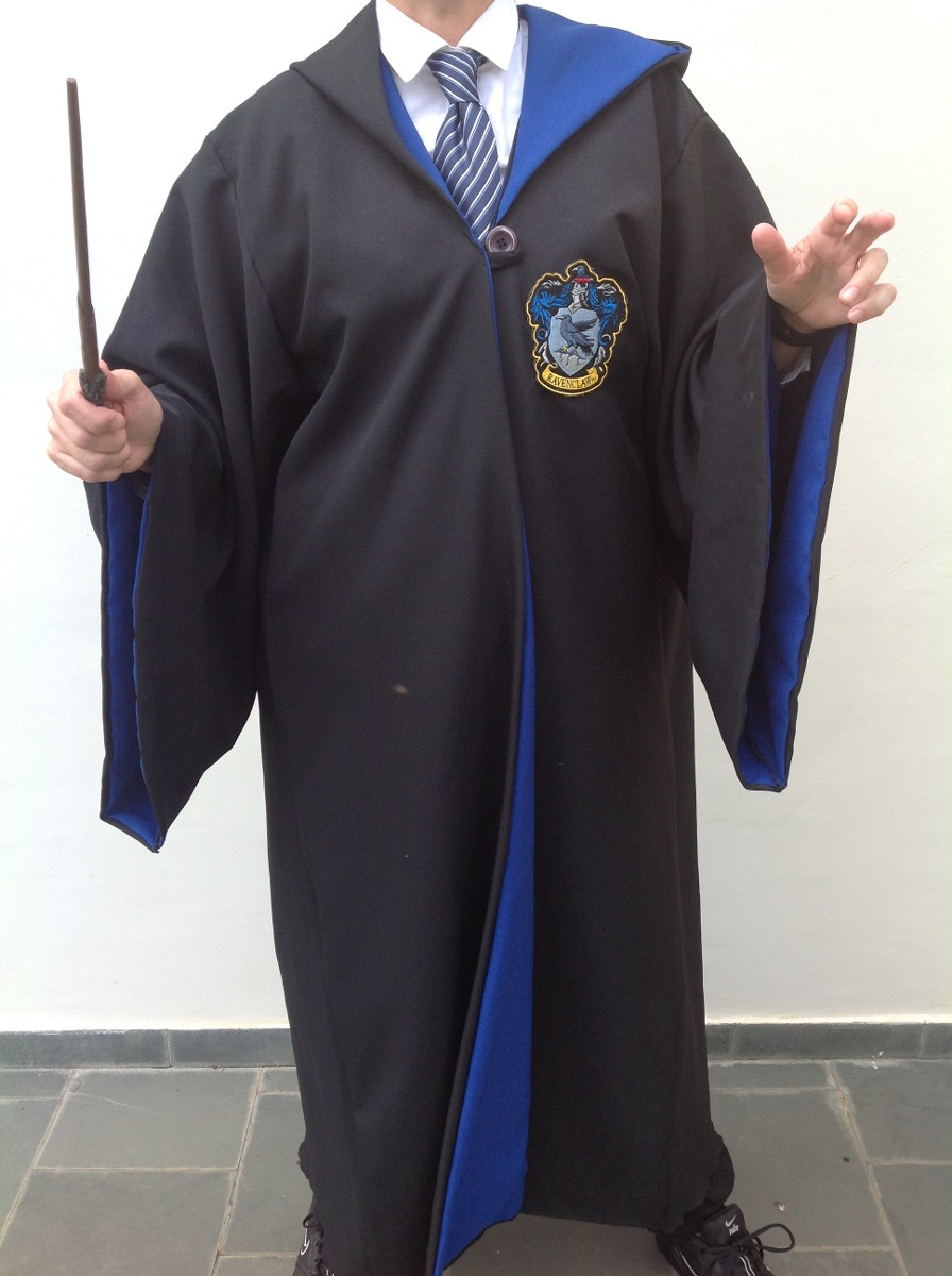 Capa Harry Potter Grifinória, Sonserina, Corvinal,lufalufa  R$ 260,00 em M -> Banheiro Feminino Harry Potter